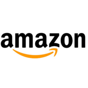 Avis Amazon et tous les bons plans codes promo